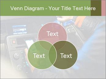 0000072022 PowerPoint Templates - Slide 33