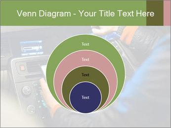 0000072022 PowerPoint Templates - Slide 34