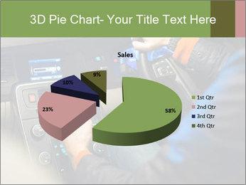 0000072022 PowerPoint Templates - Slide 35