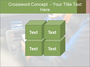 0000072022 PowerPoint Templates - Slide 39