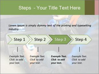 0000072022 PowerPoint Templates - Slide 4