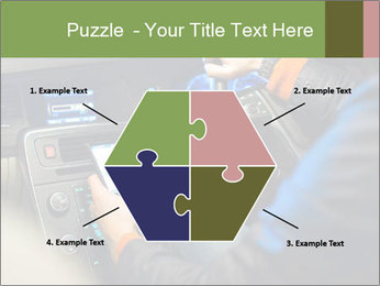 0000072022 PowerPoint Templates - Slide 40