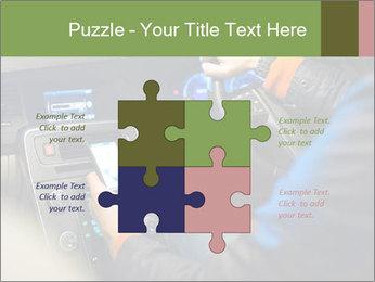 0000072022 PowerPoint Templates - Slide 43