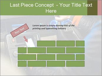 0000072022 PowerPoint Templates - Slide 46