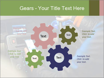 0000072022 PowerPoint Templates - Slide 47