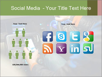 0000072022 PowerPoint Templates - Slide 5
