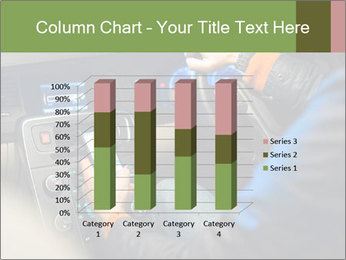 0000072022 PowerPoint Templates - Slide 50