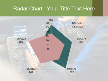 0000072022 PowerPoint Templates - Slide 51