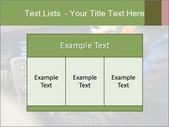 0000072022 PowerPoint Templates - Slide 59