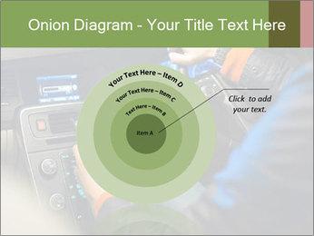 0000072022 PowerPoint Templates - Slide 61
