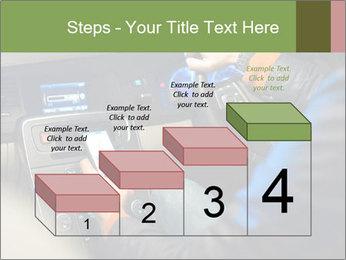0000072022 PowerPoint Templates - Slide 64