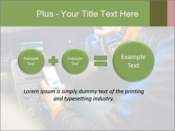 0000072022 PowerPoint Templates - Slide 75