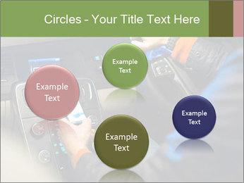 0000072022 PowerPoint Templates - Slide 77