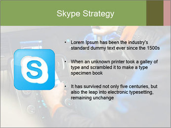 0000072022 PowerPoint Templates - Slide 8