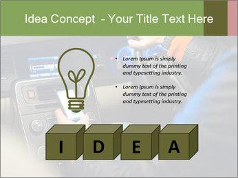 0000072022 PowerPoint Templates - Slide 80