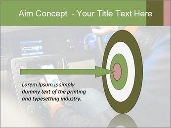 0000072022 PowerPoint Templates - Slide 83