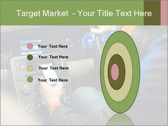 0000072022 PowerPoint Templates - Slide 84