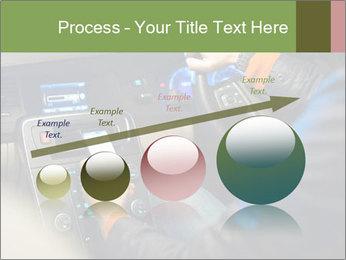 0000072022 PowerPoint Templates - Slide 87