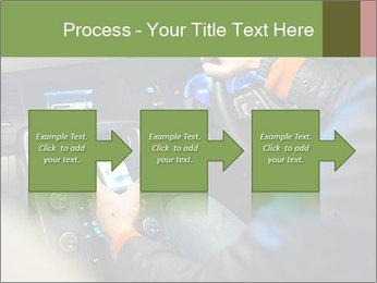 0000072022 PowerPoint Templates - Slide 88