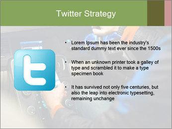 0000072022 PowerPoint Templates - Slide 9
