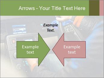 0000072022 PowerPoint Templates - Slide 90