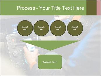 0000072022 PowerPoint Templates - Slide 93