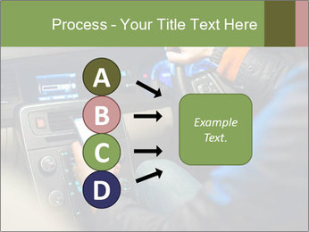 0000072022 PowerPoint Templates - Slide 94