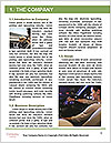 0000072022 Word Templates - Page 3