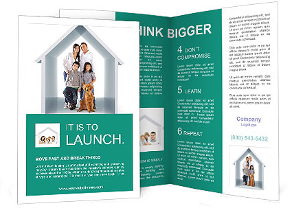 0000072023 Brochure Templates