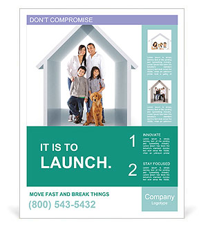 0000072023 Poster Template