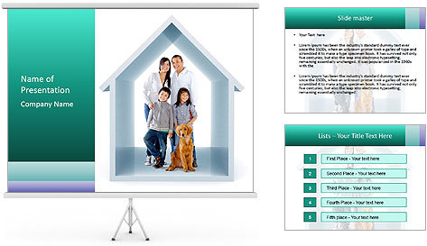 0000072023 PowerPoint Template