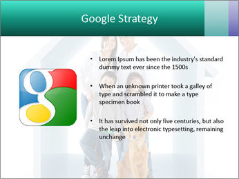 0000072023 PowerPoint Template - Slide 10