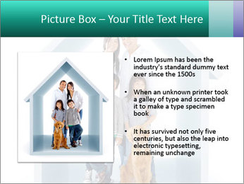 0000072023 PowerPoint Template - Slide 13