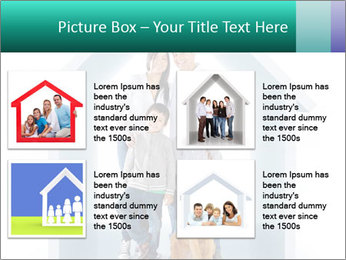 0000072023 PowerPoint Template - Slide 14