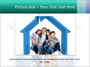 0000072023 PowerPoint Template - Slide 15