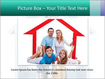 0000072023 PowerPoint Template - Slide 16