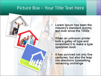 0000072023 PowerPoint Template - Slide 17