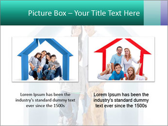 0000072023 PowerPoint Template - Slide 18