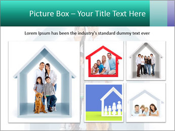 0000072023 PowerPoint Template - Slide 19