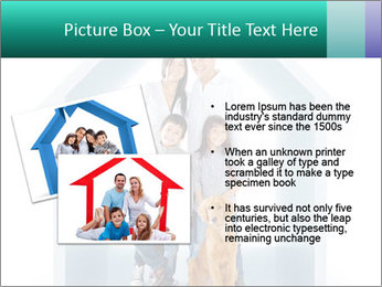 0000072023 PowerPoint Template - Slide 20