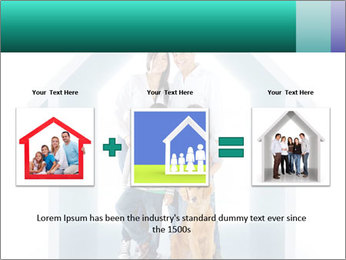 0000072023 PowerPoint Template - Slide 22