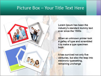 0000072023 PowerPoint Template - Slide 23