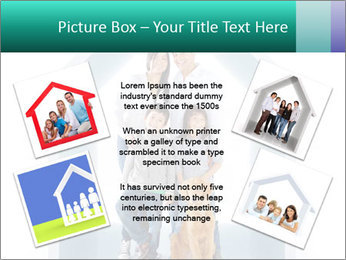 0000072023 PowerPoint Template - Slide 24