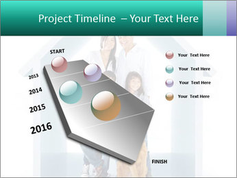 0000072023 PowerPoint Template - Slide 26