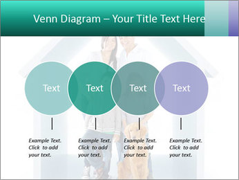 0000072023 PowerPoint Template - Slide 32