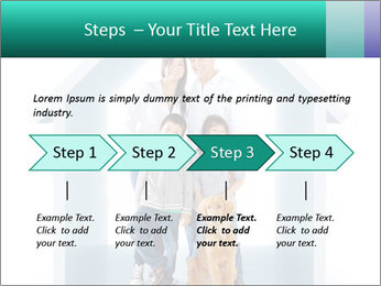 0000072023 PowerPoint Template - Slide 4