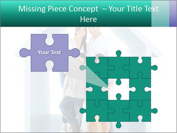 0000072023 PowerPoint Template - Slide 45