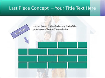 0000072023 PowerPoint Template - Slide 46