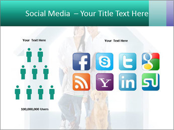 0000072023 PowerPoint Template - Slide 5