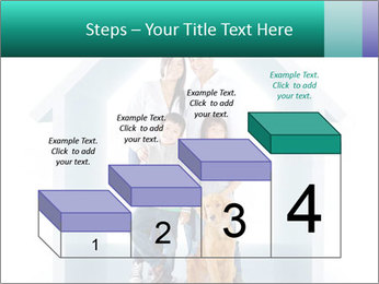 0000072023 PowerPoint Template - Slide 64